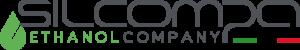 Silcompa - Ethanol Company
