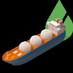 navi-cisterna
