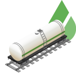 vagoni-ferroviari